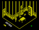 Inside Outing ZX Spectrum 39