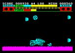 Lunar Jetman BBC Micro 07