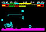 Lunar Jetman BBC Micro 18
