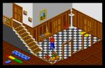 Raffles Atari ST 02
