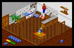 Raffles Atari ST 03