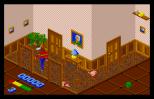 Raffles Atari ST 04