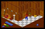 Raffles Atari ST 05