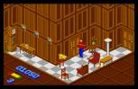Raffles Atari ST 07