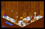 Raffles Atari ST 08