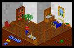 Raffles Atari ST 13