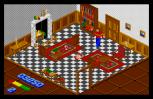 Raffles Atari ST 18