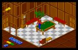 Raffles Atari ST 19