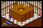 Raffles Atari ST 24