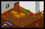 Raffles Atari ST 27
