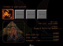 Rez Dreamcast 004