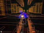 Rez Dreamcast 014