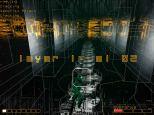 Rez Dreamcast 015