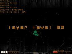 Rez Dreamcast 021