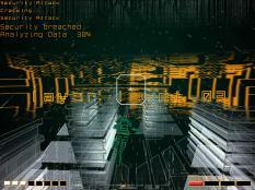 Rez Dreamcast 022