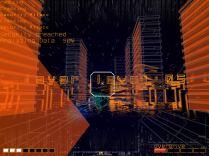 Rez Dreamcast 035