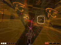 Rez Dreamcast 037