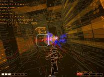 Rez Dreamcast 039