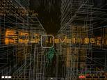 Rez Dreamcast 040