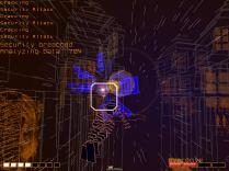 Rez Dreamcast 051