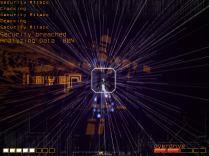 Rez Dreamcast 057