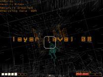 Rez Dreamcast 058