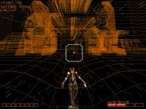 Rez Dreamcast 069