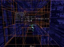 Rez Dreamcast 071