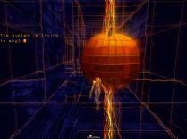 Rez Dreamcast 072