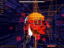 Rez Dreamcast 073
