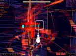 Rez Dreamcast 074