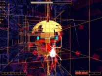 Rez Dreamcast 079