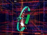 Rez Dreamcast 083