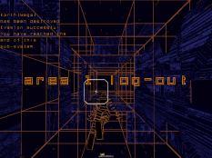 Rez Dreamcast 088