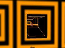 Rez Dreamcast 092