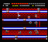 Space Manbow MSX 059