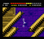 Space Manbow MSX 074
