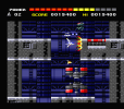 Space Manbow MSX 118
