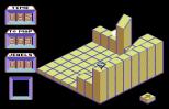 Spindizzy C64 026