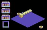 Spindizzy C64 041