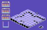 Spindizzy C64 050