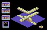 Spindizzy C64 061