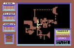 Spindizzy C64 062