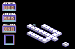 Spindizzy C64 079
