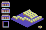 Spindizzy C64 101
