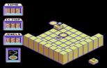 Spindizzy C64 149
