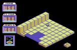 Spindizzy C64 150