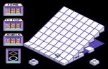 Spindizzy C64 183