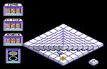 Spindizzy C64 190