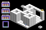 Spindizzy C64 194